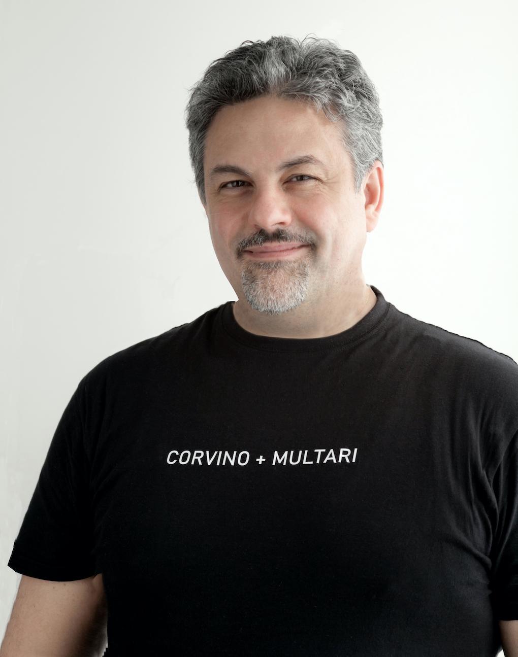 Marco Poerio