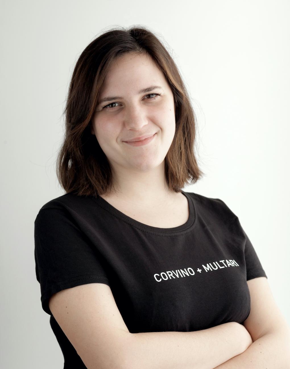 Daniela Nappo<