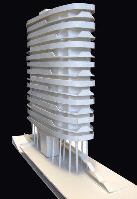 Piano urbanistico attuativo area ex breglia