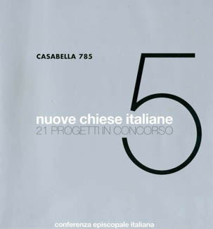 corvino + multari - press
