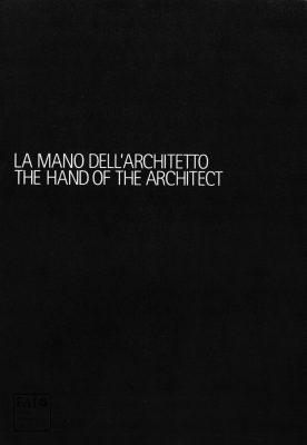 La mano dell'architetto