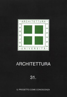 Architettura 31