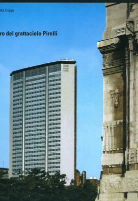 Il restauro del grattacielo Pirelli