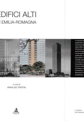 Edifici alti in Emilia Romagna