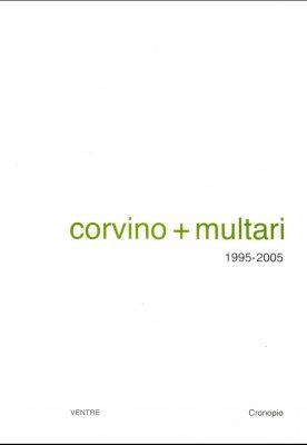 Corvino + Multari